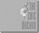 Chic Orchid-Logo[8]